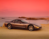 VET 01 RK0578 06