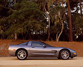 VET 01 RK0580 06