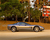VET 01 RK0581 03