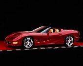VET 01 RK0592 05