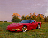 VET 01 RK0620 07