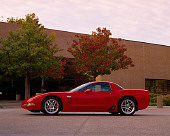 VET 01 RK0622 02