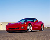 VET 01 RK0668 01