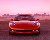 VET 01 RK0678 03