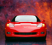 VET 01 RK0682 13