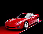 VET 01 RK0683 07