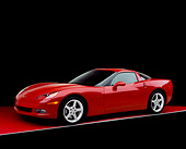 VET 01 RK0684 07