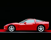 VET 01 RK0685 04