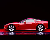 VET 01 RK0686 01