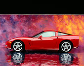 VET 01 RK0687 02