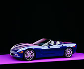 VET 01 RK0693 08
