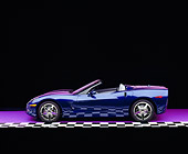 VET 01 RK0694 06