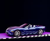 VET 01 RK0695 06