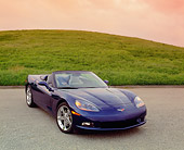 VET 01 RK0702 04