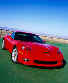 VET 01 RK0707 02