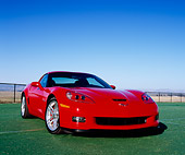 VET 01 RK0709 14