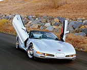 VET 01 RK0720 01