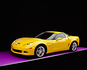 VET 01 RK0734 09