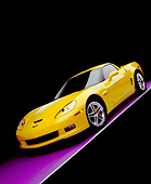 VET 01 RK0735 09