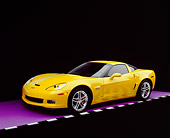 VET 01 RK0737 08