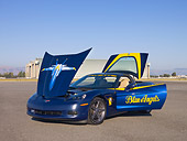 VET 01 RK0741 01