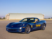 VET 01 RK0742 01