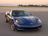 VET 01 RK0748 01