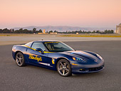 VET 01 RK0749 01
