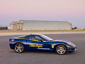 VET 01 RK0750 01