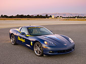 VET 01 RK0751 01