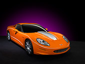 VET 01 RK0754 01
