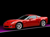 VET 01 RK0758 01