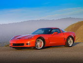 VET 01 RK0764 01