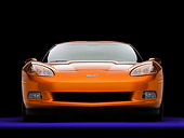 VET 01 RK0778 01