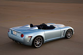 VET 01 RK0802 01