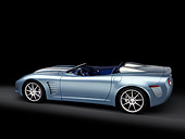 VET 01 RK0811 01