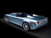 VET 01 RK0812 01