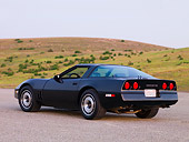 VET 01 RK0818 01