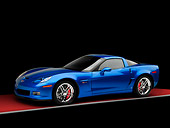 VET 01 RK0841 01