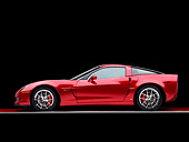 VET 01 RK0848 01