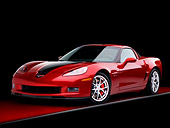 VET 01 RK0851 01