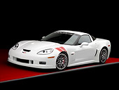 VET 01 RK0866 01