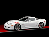 VET 01 RK0868 01