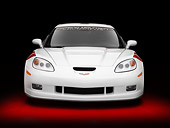 VET 01 RK0869 01