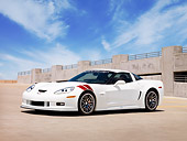 VET 01 RK0873 01