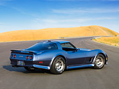 VET 01 RK0883 01