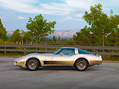VET 01 RK0889 01