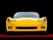 VET 01 RK0890 01