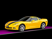 VET 01 RK0891 01