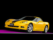 VET 01 RK0893 01